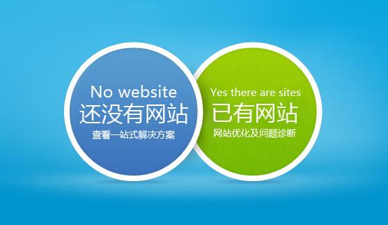 互动网站建设:看完你就懂了